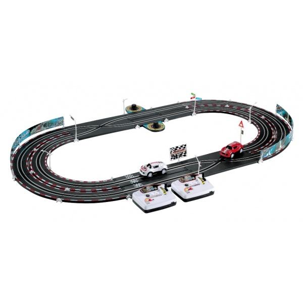 Circuit Grand Prix