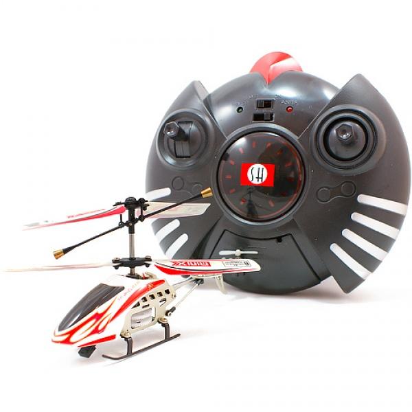 Elicopter Mini X
