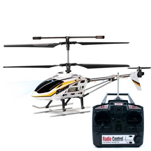 Elicopter Syma 301G