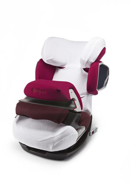 Husa vara gama scaune auto Cybex Pallas si Solution