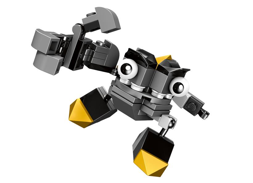 KRADER (41503)