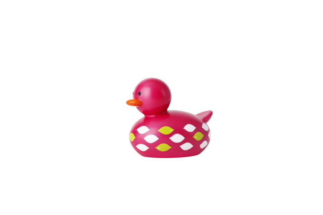 Ratusca de baie Odd Ducks Jane