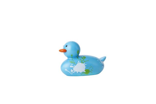 Ratusca de baie Odd Ducks Slim
