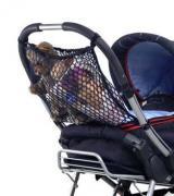 Sacosa pentru carucioarele de bebelusi  REER 74877