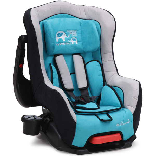 Scaun auto Moni Babyguard 9-18 kg