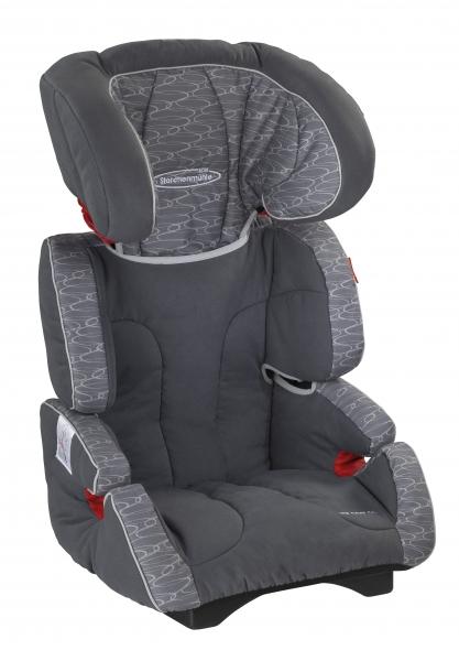 Scaun auto pentru copii My Seat CL