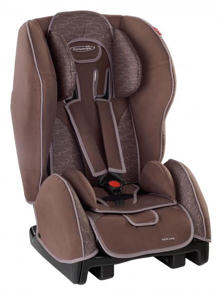 Scaun auto pentru copii Twin One