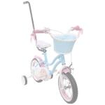 Bicicleta pentru copii BMX Stars 12 Albastru