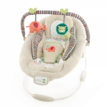 Comfort&Harmony- Balansoar Cradling Bouncer Cozy Kingdom