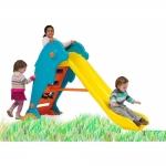 Topogan Injusa Dolphin Slide