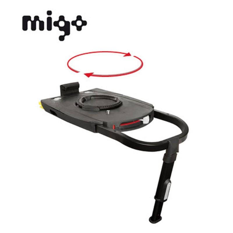 Baza isofix scaun auto Migo