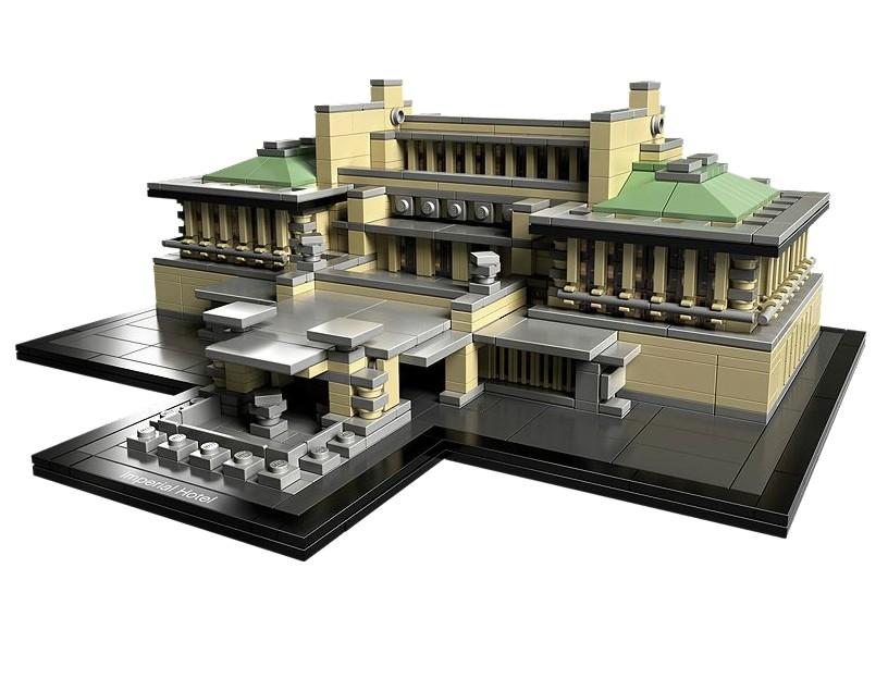 Hotelul Imperial (21017)