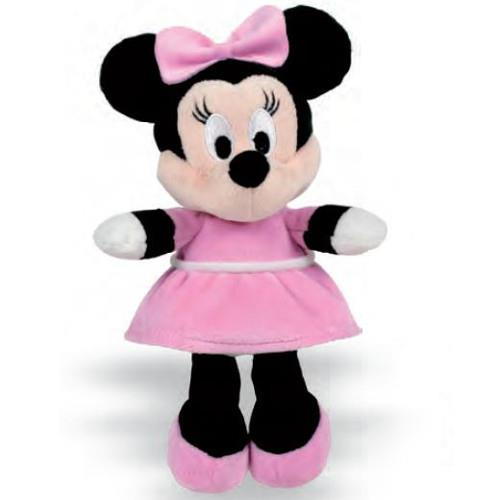 Mascota Flopsies Minnie Mouse 50 cm