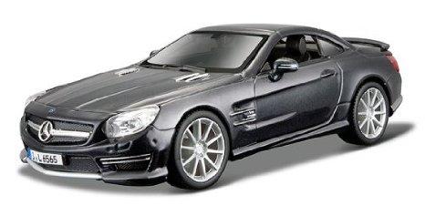 Poza Mercedes Benz SL500 Hardtop