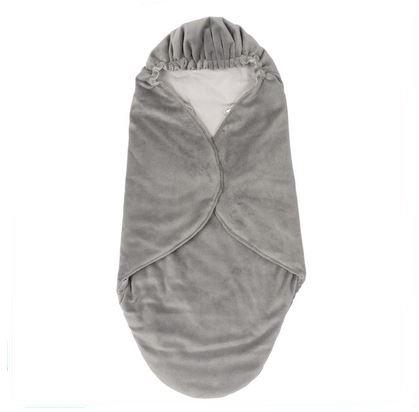 Paturica-sac de dormit multifunctional Nomade