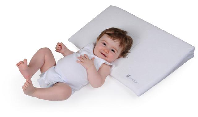 Perna copii plan inclinat 15 grade Memory 60 x 120
