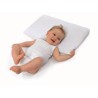 Perna copii plan inclinat 15 grade patut 70 x 140 din categoria Camera copilului de la CANDIDE