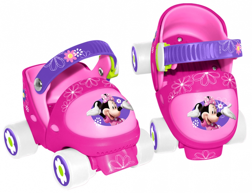 Role Stamp Minnie 22 - 30