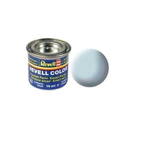 Vopsea Albastru Deschis14 ml