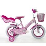 Bicicleta copii Hello Kitty Ballet 12 Ironway
