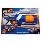 Blaster N-Strike Elite