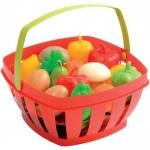 Cosulet cu Fructe si Legume