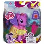 My Little Pony - Princess Twilight Sparkle
