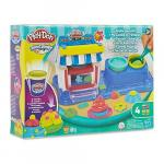Play-Doh Deserturi Duble