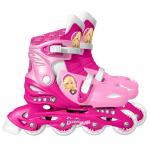 Role Stamp Barbie 30 - 33