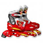 Role Stamp Disney Cars 30 - 33