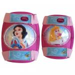 Set protectie Stamp Disney Princess