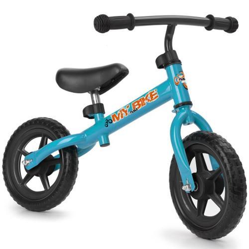 Bicicleta fara Pedale My Bike