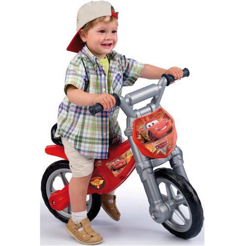 Bicicleta fara Pedale Cars
