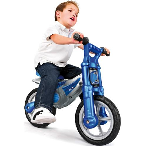 Bicicleta fara Pedale Speed