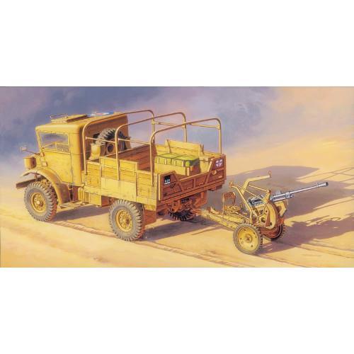 Camioneta 15 CWT 2065