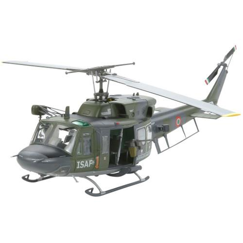 Elicopter Bell AB-212UH-1N