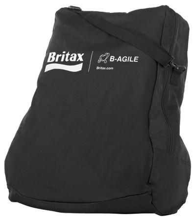 Geanta pentru transport Carucior B-Agile Britax
