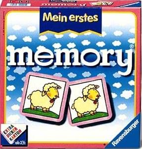 Joc prima Memorare