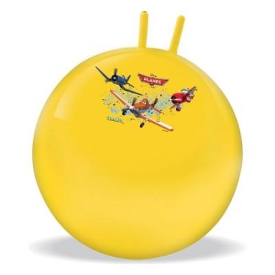 Minge saritoare copii Planes Kangaroo