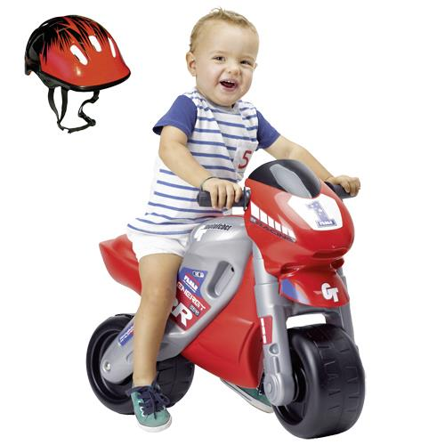 Motofeber Racing Boy