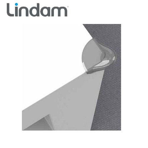 Protectie pentru colturi Xtraguard Lindam