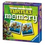 Jocul Memoriei Testoasele Disney