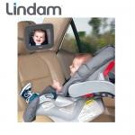 Oglinda auto retrovizoare Lindam