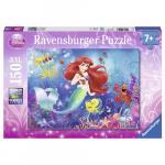 Puzzle Ariel 150 piese