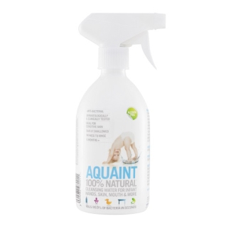 Aquaint spray 500 ml