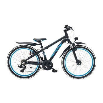 Bicicleta Blaze Cross 24