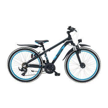 Imagine indisponibila pentru Bicicleta Blaze Cross 24