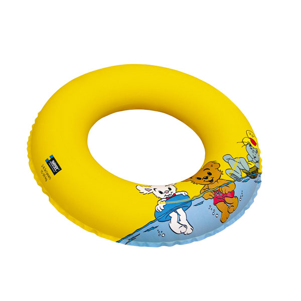 Colac copii 2-6 ani Bamse Swimpy
