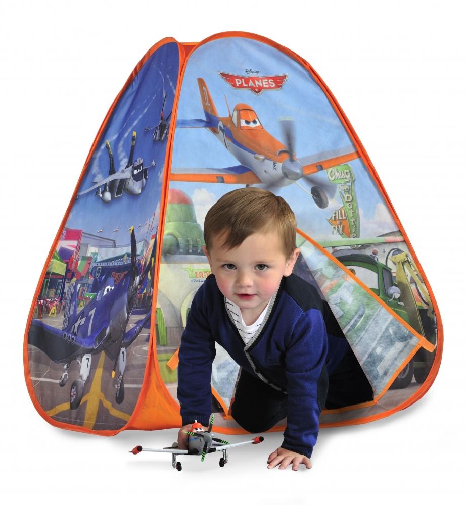Cort de joaca Planes