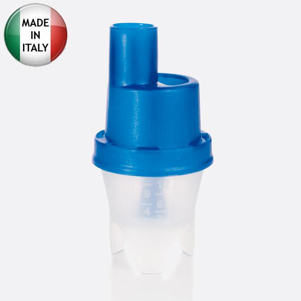 Cupa nebulizare Nebjet 3A Health Care